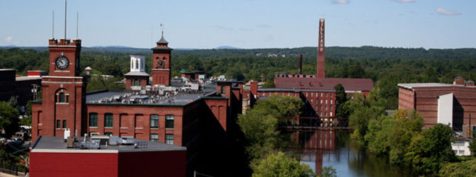 nashua nh skyline header