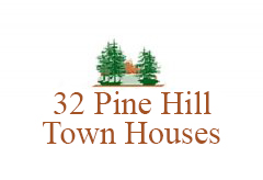 32PHTownHouses