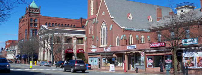 nashua downtown header
