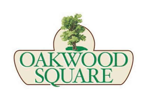 Oakwood Square