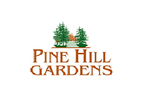 Pine Hill Gardens Apartments