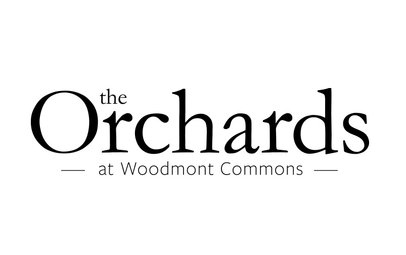 orchards2.jpg