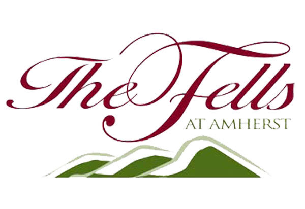 the fells Portfolio logo