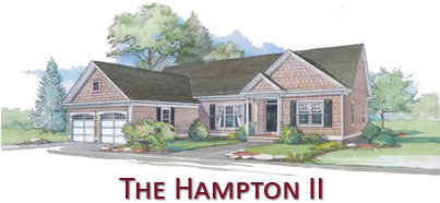 The Hampton II
