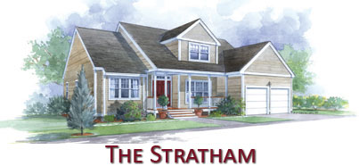 The Stratham