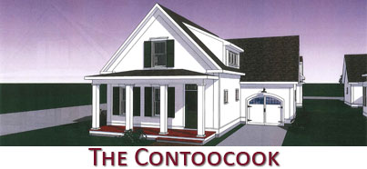 The Contoocook