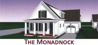 The Monadnock