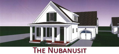 The Nubanusit