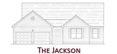 The Jackson