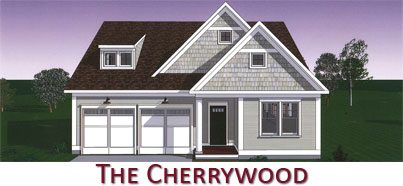 Cherrywood-plan.jpg