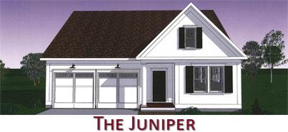 Juniper-plan.jpg