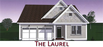 Laurel-plan.jpg