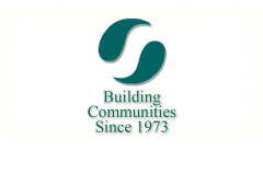 Building_Communities_since_1973-940.png