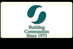 Building_Communities_since_1973-940.png