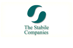 The_Stabile_Companies-940.png