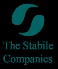 The Stabile Companies