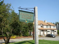 A1-Oakwood-Exterior-With-Sign-(Small).jpg