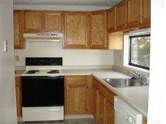 B1-Oakwood-Kitchen-(Small).jpg
