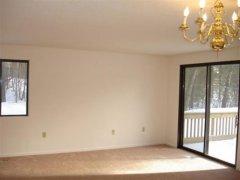 B2-Oakwood-Living-Room-(Small).jpg