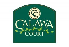 Calawa Court