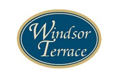 Windsor Terrace Apartments