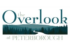 The Overlook at Peterborough