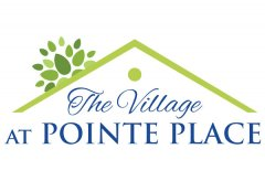 The Village at Pointe Place