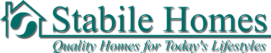 Stabile Homes Home Page Banner